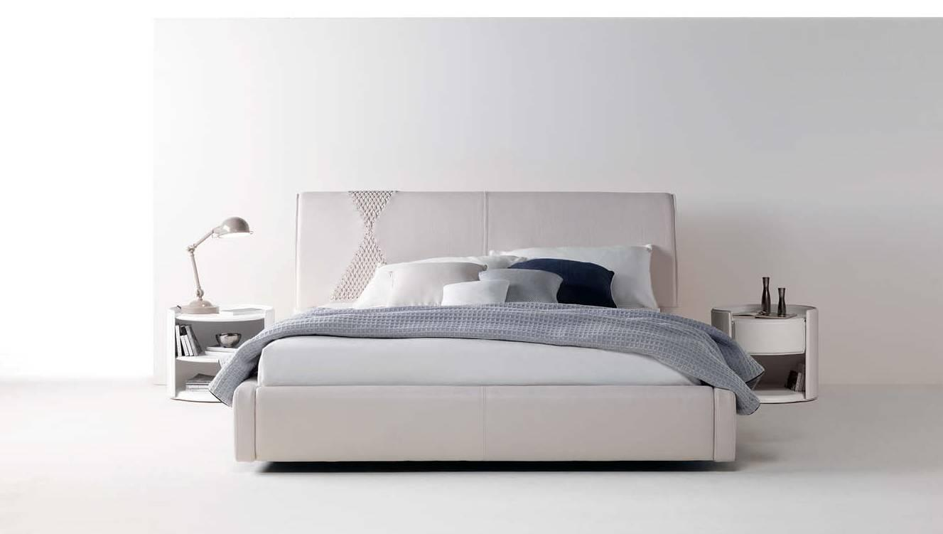 http://1santehnika.com.ua/upload/onda_bed_white.JPG